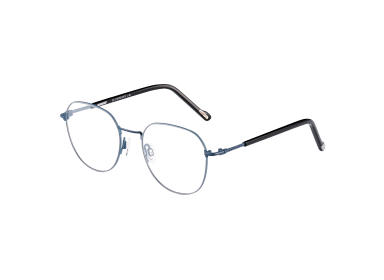 Optical frame – Mod. 93073 color ref. 1037