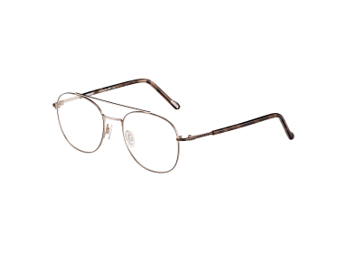 Optical frame – Mod. 93074 color ref. 1039