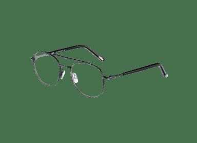Optical frames – Mod. 93074  - color ref. 1040