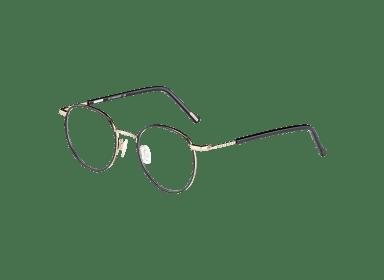 Optical frame – Mod. 93075 color ref. 6100
