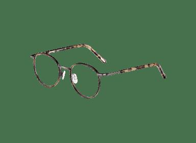 Optical frame – Mod. 93075 color ref. 6500