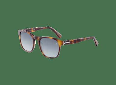 Perfect Summer – Sunglasses Mod. 97138 color ref. 6311
