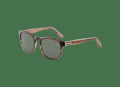 Perfect Summer – Sunglasses Mod. 97138  - Color ref. 6397