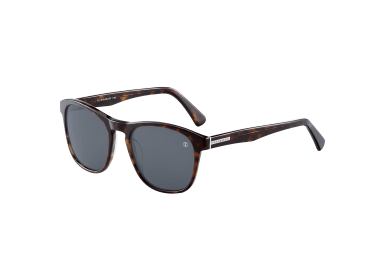 Perfect Summer – Sunglasses Mod. 97138  - Color ref. 8940
