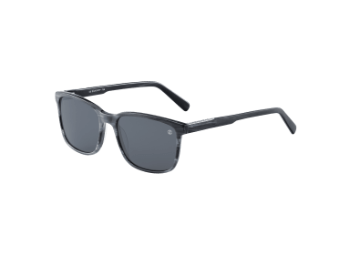 Favorite Style – Sunglasses Mod. 97139 color ref. 4107