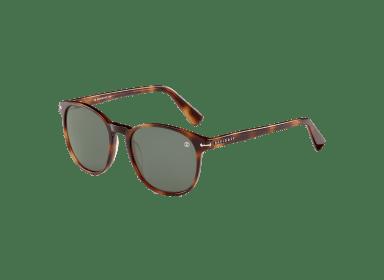 Modern Look – Sunglasses Mod. 97140  - Color ref. 6311