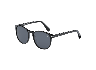 Modern Look – Sunglasses Mod. 97140 color ref. 8840