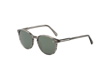 Urban Coolness – Sunglasses Mod. 97143 color ref. 4310