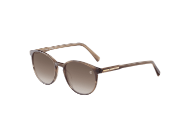 Urban Coolness – Sunglasses Mod. 97143 color ref. 6397