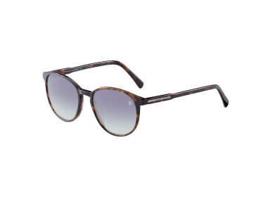 Urban Coolness – Sunglasses Mod. 97143  - Color ref. 8940
