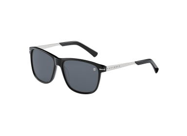 Style Update – Sunglasses Mod. 97208 color ref. 8840