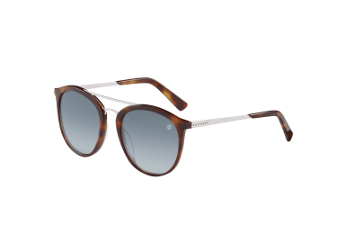 Style All–Rounder – Sunglasses Mod. 97209 color ref. 6311