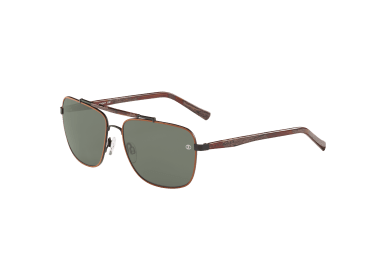 Statement Piece – Sunglasses Mod. 97350  - Color ref. 1015