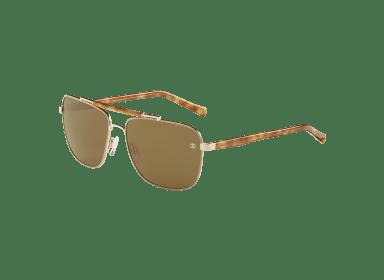 Statement Piece – Sunglasses Mod. 97350 color ref. 1016