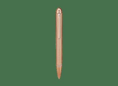 PARIS Ballpoint pen  -  Rose Gold