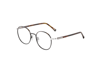 DAVIDOFF eyewear optical frame