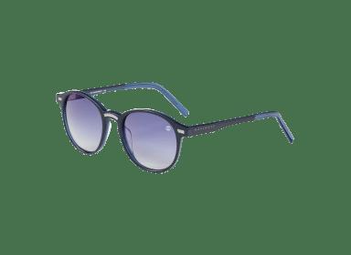 Sunglasses – Mod. 97147  - color ref. 4487