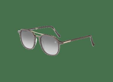 Sunglasses – Mod. 97210  - color ref. 6471