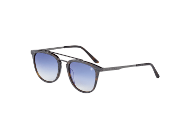 Sunglasses – Mod. 97214  - color ref. 8940
