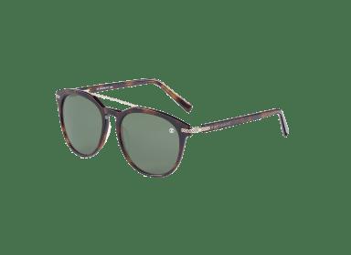 Sunglasses – Mod. 97215  - color ref. 4066