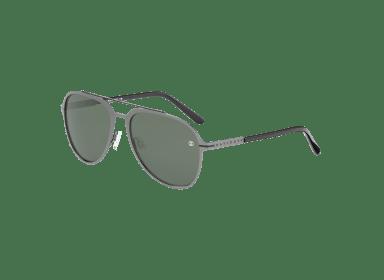 Sunglasses – Mod. 97353  - color ref. 6500