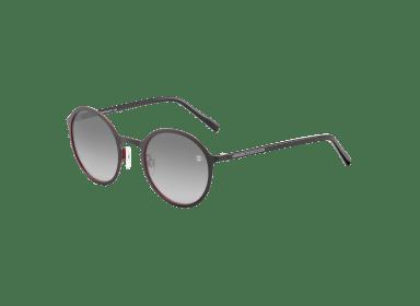 Sunglasses – Mod. 97354  - color ref. 6100