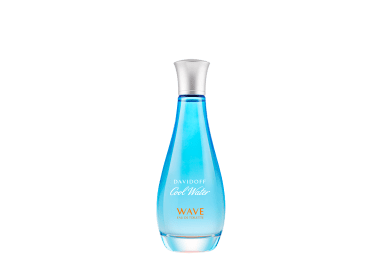 Eau de Toilette - 100ML (3.4 fl oz)