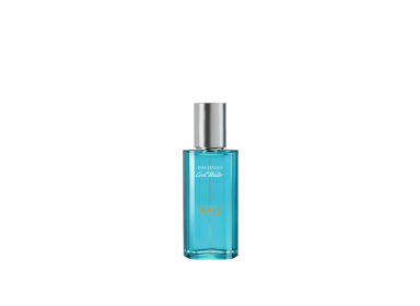 Cool Water Wave Eau de Toilette - 40 ml (1.35 fl oz)