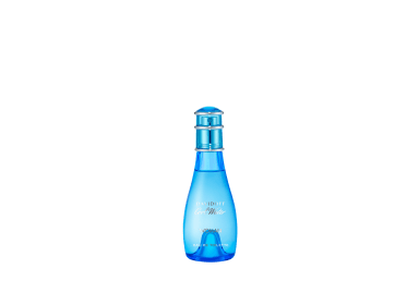 Cool Water Woman Eau de Toilette - 50ml