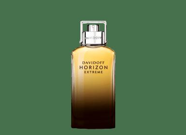 Horizon Extreme  - Eau de Parfum - 75 ml