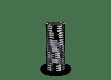 The Game  - Eau de Toilette - 60 ml