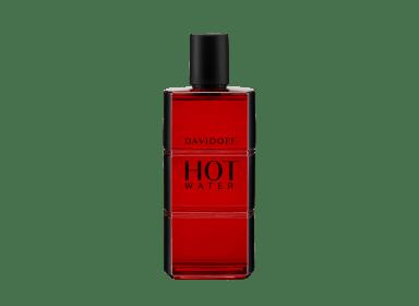 Hot Water Eau de Toilette - 110 ml