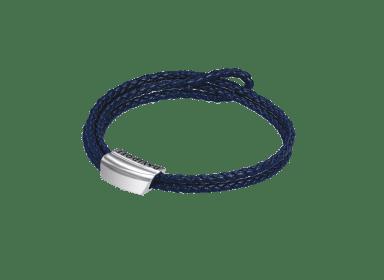 DAVIDOFF CROSSROADS bracelet