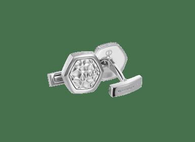 DAVIDOFF TRACES cufflinks