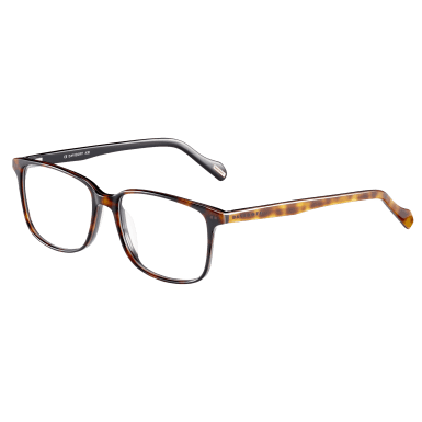 Timeless optical frame – Mod. 91061 color ref. 4097