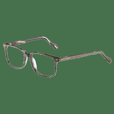 Timeless optical frame – Mod. 91061 color ref. 6471