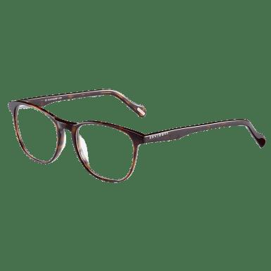 Elegant style optical frame – Mod. 91062 color ref. 8940