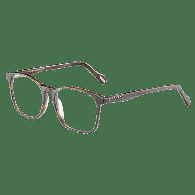 Modern colors optical frame – Mod. 91063 color ref. 4283