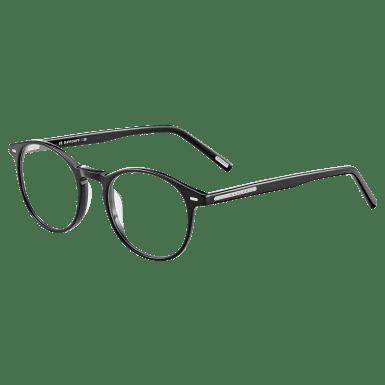Retro optical frame – Mod. 91064 color ref. 8840