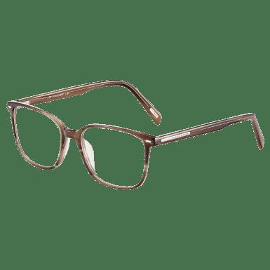 Timeless optical frame – Mod. 91065 color ref. 6397
