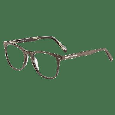 Optical frame – Mod. 91064 color ref. 6471