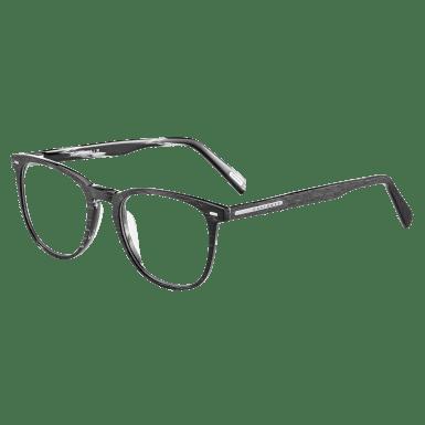 Optical frame – Mod. 91064 color ref. 6472