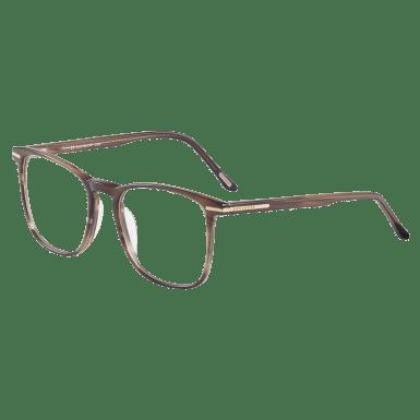 Modern Look – Mod. 91070 Color ref. 6397