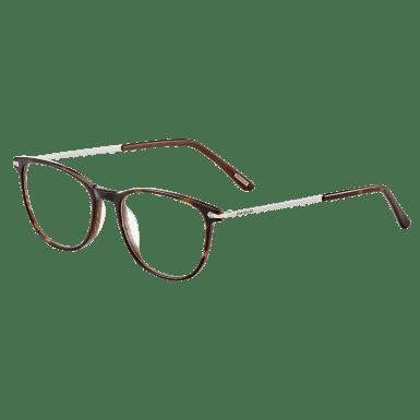 Elegant optical frame – Mod. 92025 color ref. 6133