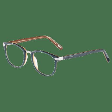 Modern Look – Mod. 92027 color ref. 4150