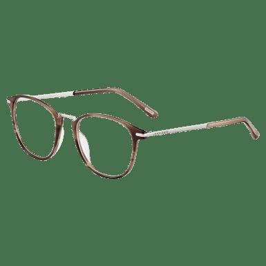 Optical frame – Mod. 92028 color ref. 6397