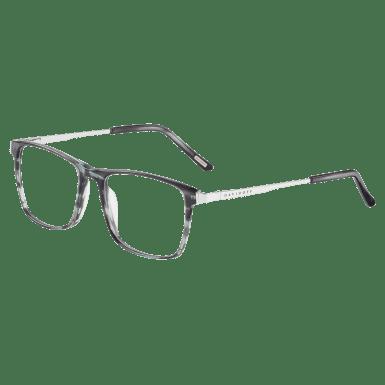 Optical frame – Mod. 92030 color ref. 6542