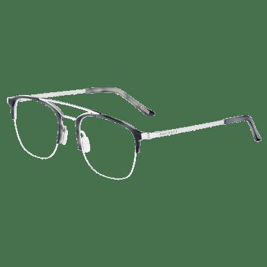 Modern Look – Mod. 92035 color ref. 4346