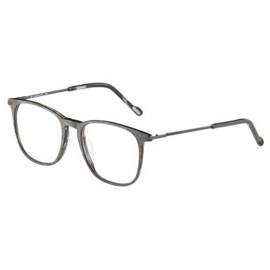 Optical frame – Mod. 92053 color ref. 6471