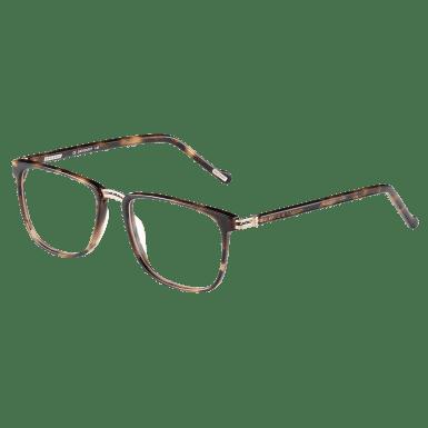 612fdf0eab Optical frames – Mod. 92055 color ref. 4320